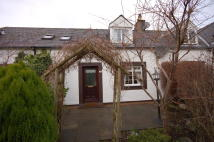 Flat to rent in Culloden Court...