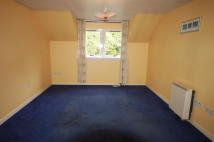 2 bedroom Flat to rent in Gordonville Road, Haugh...