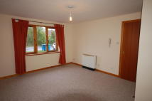 Ground Flat to rent in Alltan Court, Culloden...