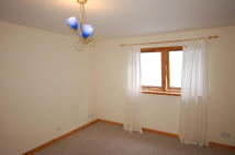 1 bedroom Ground Flat in 4 Meal Market Close...