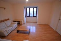 Flat to rent in Ferintosh Apartments...