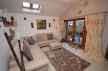 Terraced home to rent in Lundy Road, Inverlochy...