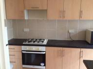 Flat to rent in Richmond Rd, Cathays...