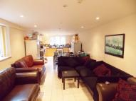 8 bedroom Terraced house in Woodville Road, Cardiff...