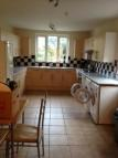 8 bed Terraced house in Woodville Road, Cathays...