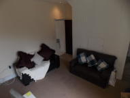 3 bedroom Terraced house to rent in Treherbert Street...