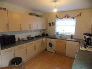 4 bedroom Terraced property to rent in Rhymney Street, Cathays...