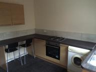 2 bedroom Terraced property to rent in Richmond Road, Cardiff...