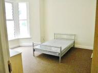 Terraced property to rent in Llanbleddian Gardens...
