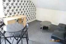 1 bed Terraced property to rent in Cowbridge Road East...
