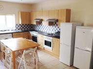 Woodville Road Terraced house to rent