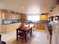 8 bedroom Terraced property to rent in Woodville Road, Cardiff...
