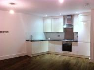 Plaistow Lane new Flat to rent