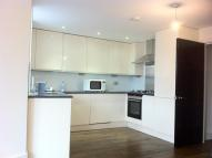 1 bedroom new Flat in Plaistow Lane, Bromley...