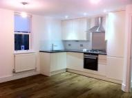 3 bedroom Flat to rent in Plaistow Lane, Bromley...