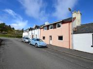 5 bedroom Terraced house for sale in Albert Street, Tobermory...