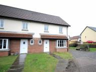 3 bed semi detached house for sale in Park Road, Oban, Argyll