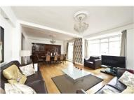 100 Lancaster Gate  Lancaster Gate Apartment to rent
