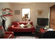 property in Foulden terrace  Stoke...
