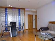 1 bedroom Apartment to rent in Quadrangle Tower...