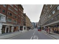 1 bedroom Apartment to rent in Knightsbridge ...