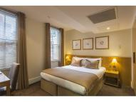 1 bedroom Apartment in Knaresborough Place ...