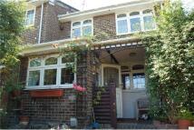 4 bedroom semi detached property in broadway gillingham ...