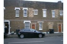 7 bedroom property in Bulwer Road  Leytonstone...
