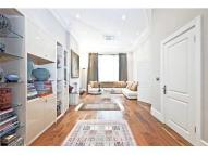 4 bedroom house to rent in Chilworth Street ...
