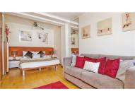 1 bed Apartment to rent in 11 Old Brompton Road ...