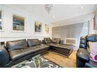 Colville Terrace  Notting Hill Apartment to rent