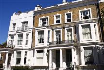 Cromwell Crescent  Earls Court Apartment to rent