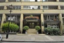 Apartment to rent in Porchester Square The...