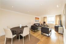 2 bedroom Apartment in Wrights Lane  Kensington...