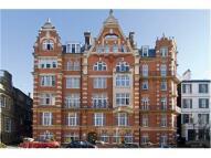 Apartment in Allen Street  Kensington...