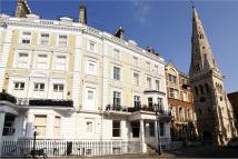 1 bed Apartment in Cranley Gardens  South...