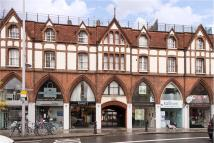 Commercial Property for sale in Kings Road  Chelsea...