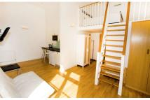 Apartment in Inverness Terrace ...