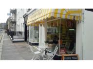 2 bed Commercial Property in Kensington church Street...