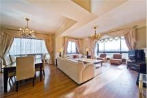 3 bed Apartment for sale in 3-8 Bayswater Road...