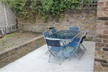 2 bed Apartment in Belsize Lane  Swiss...