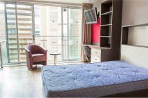 Apartment in Hawley Crescent  Camden...