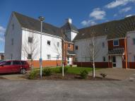 Apartment to rent in Ensign Way, DISS