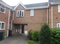 1 bed Maisonette in Aldrich Way, Roydon, DISS