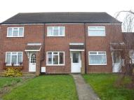 2 bed property to rent in Cricks Walk, Roydon, DISS