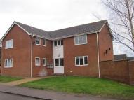 Apartment to rent in Fisher Road, DISS