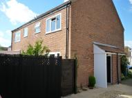 property to rent in Cricks Walk, Roydon, DISS