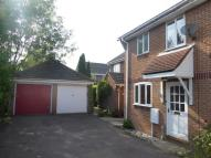 2 bedroom house to rent in Aldrich Way, Roydon, DISS