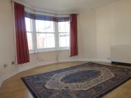 2 bed Apartment in Broad Street, HARLESTON