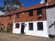 2 bedroom Cottage to rent in Blyburgate, BECCLES